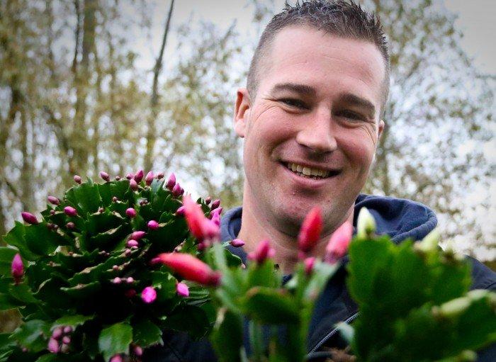 Blaadjes, blaadjes en wintergoed… - PlantPlezier.nl
