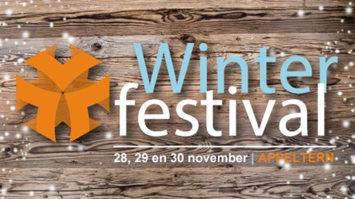 winterfestival - appeltern - plantplezier - agenda