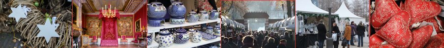 spirit - winter - paleis 't loo - plantplezier - ivo - evenement