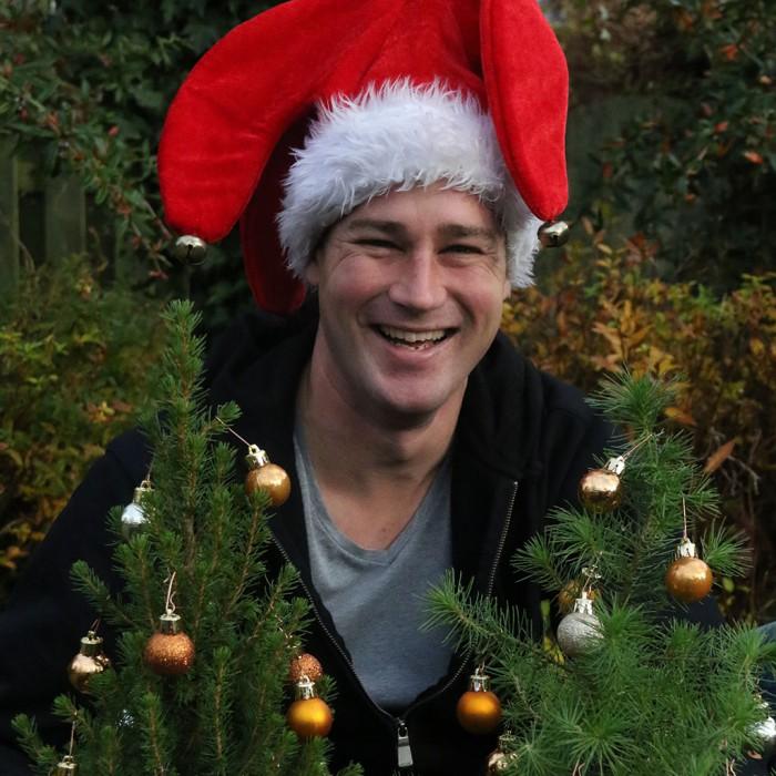 Het is tijd voor Kerst! - PlantPlezier.nl