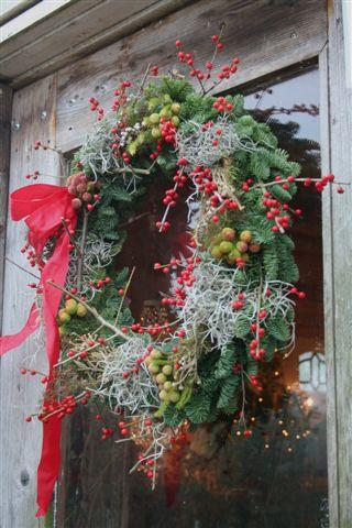 agenda - kerst - tuingoed - foltz - plantplezier - Ivo