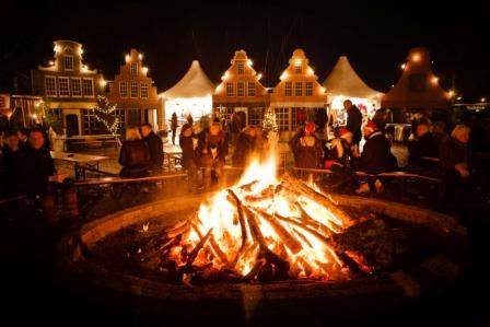 agenda - kerst - kerstfair - marienwaerdt - plantplezier - Ivo