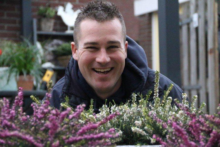 Tuinplant van de maand: Winterheide - PlantPlezier.nl