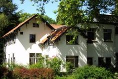 kraaybeekerhof - plantplezier - agenda