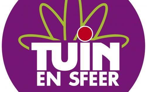 Tuin-en-Sfeerbeurs-Groningen_29813