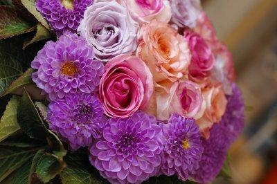 Verras iemand met bloemen - PlantPlezier.nl