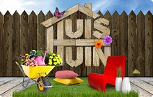 button_beurzen_Huis-Tuin-2014_220x140