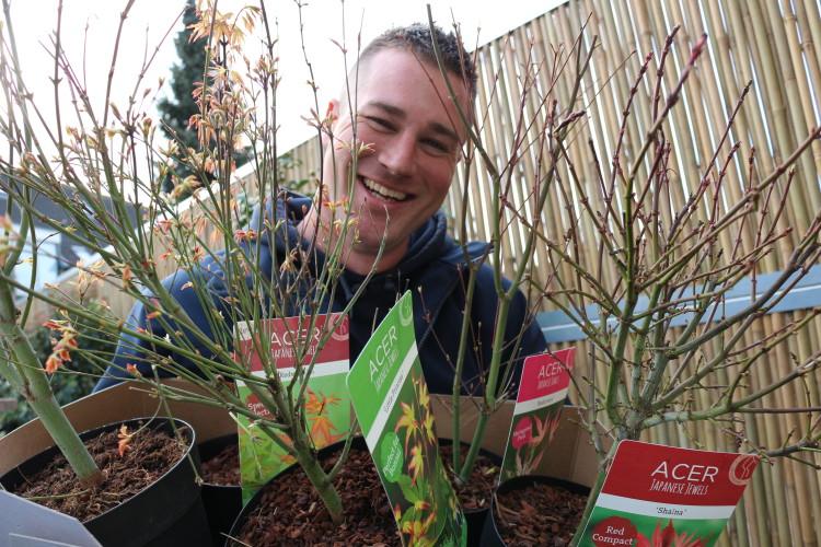 Lente! - PlantPlezier.nl