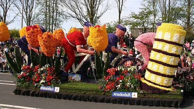 Web Bloemencorso 2010 24 april E 064