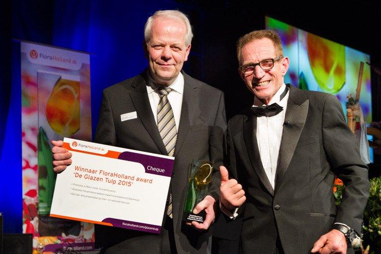 Award winnaar: Haworthia 'Spider White' - PlantPlezier.nl