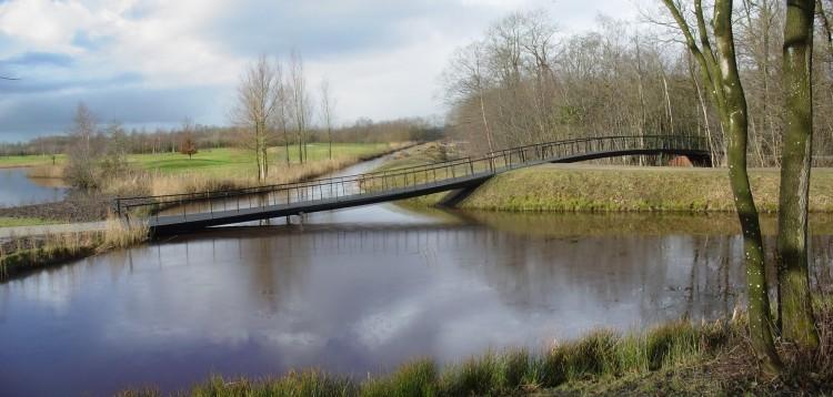 Haasnoot-Bruggen-Park-Groot-Vijversbrug-foto1