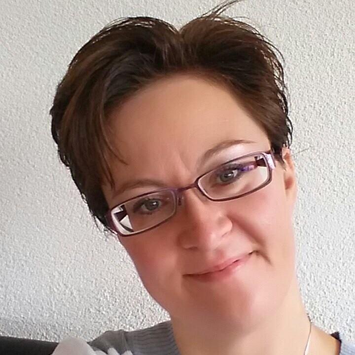 Marion over het meedoen met acties van PlantPlezier - PlantPlezier.nl