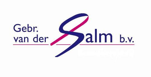 Logo_vd_Salm