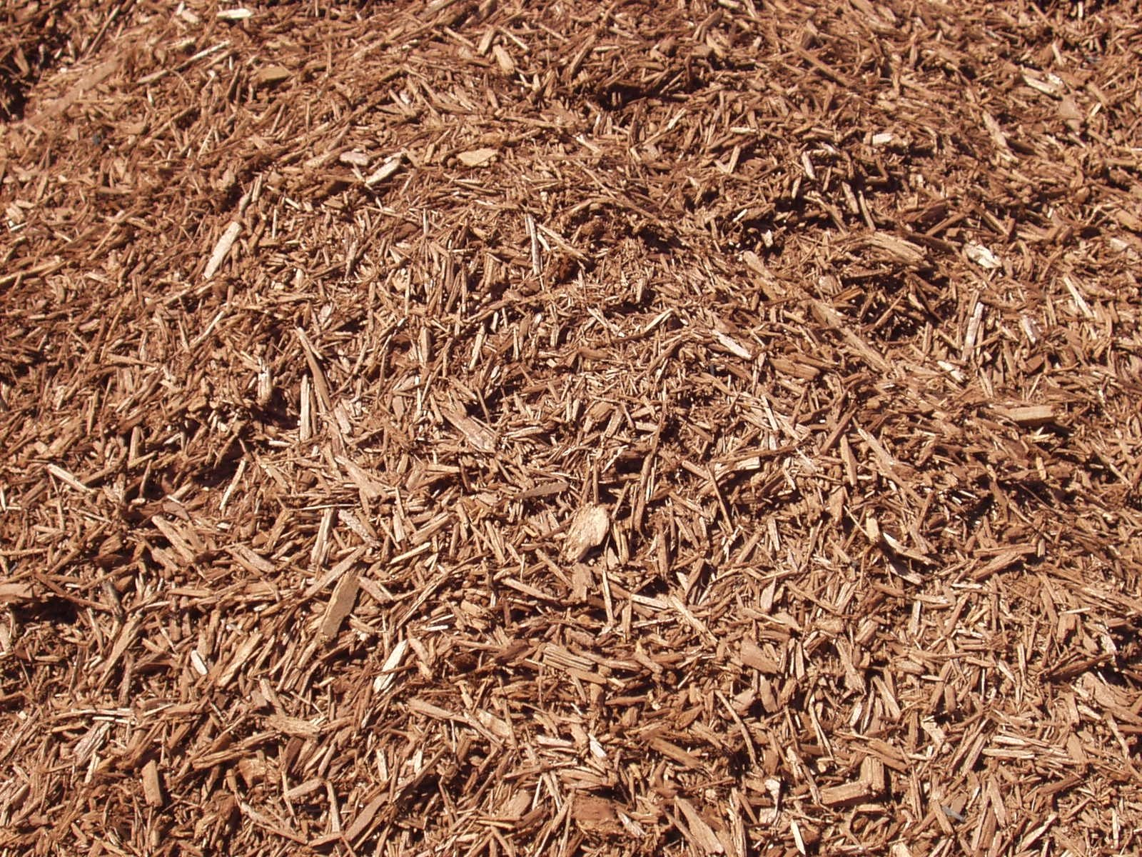 plantplezier - mulch - tip
