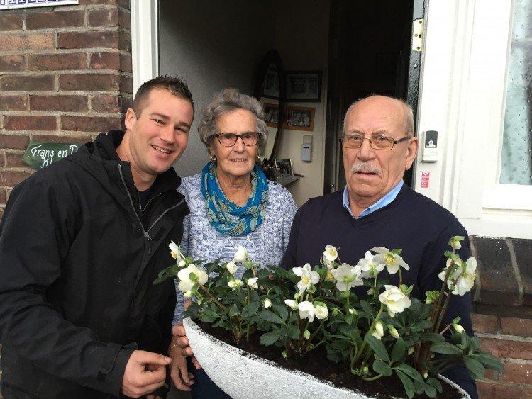 Speciaal voor Jou - PlantPlezier.nl