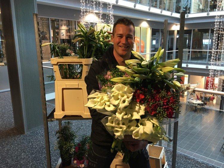 Alles is liefde - PlantPlezier.nl