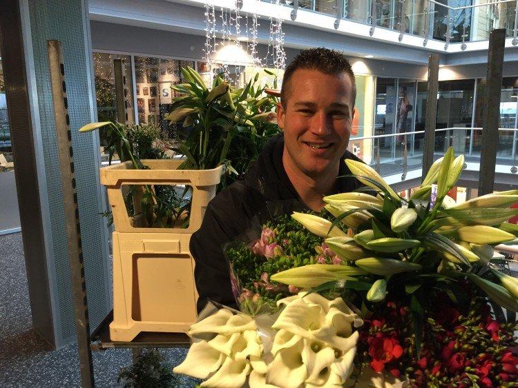 Speciaal voor Valentijn - PlantPlezier.nl