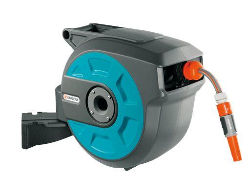 wandslangenbox-15-roll-up-automatic-2e8296e5