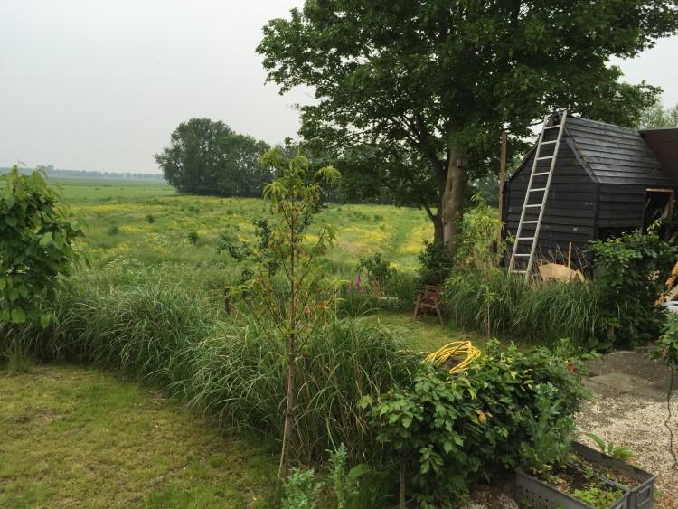 Oproep - PlantPlezier.nl