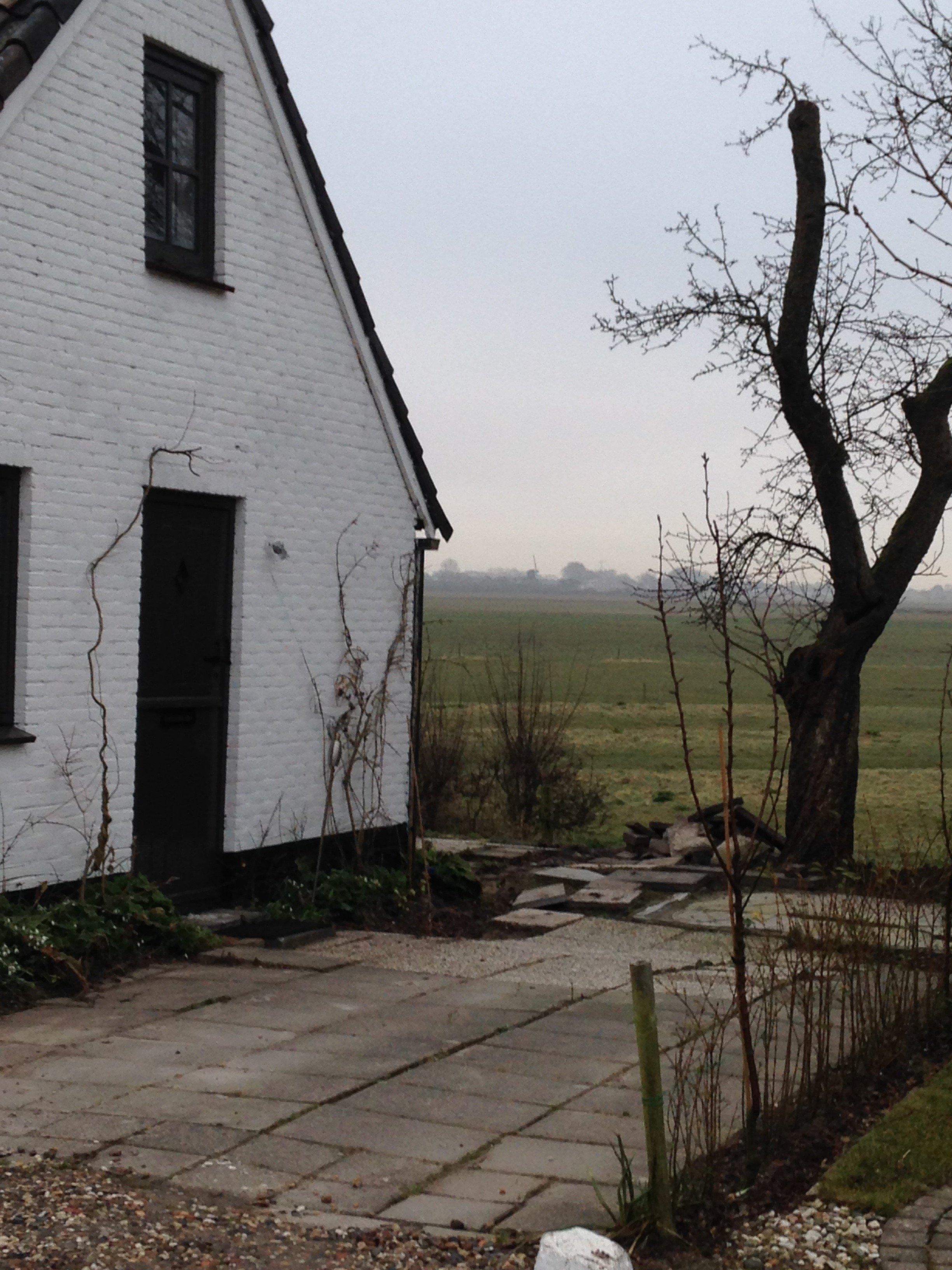 Plantplezier.nl