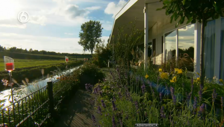 plantplezier - robs grote tuinverbouwing - tuin - seizoen 7