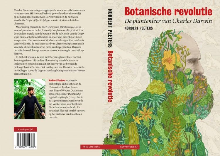 Botanische revolutie - PlantPlezier.nl