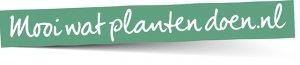 mooiwatplantendoen