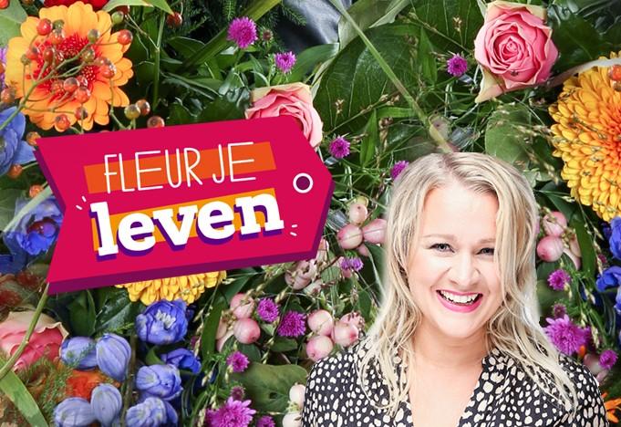 Fleur je Leven - PlantPlezier.nl