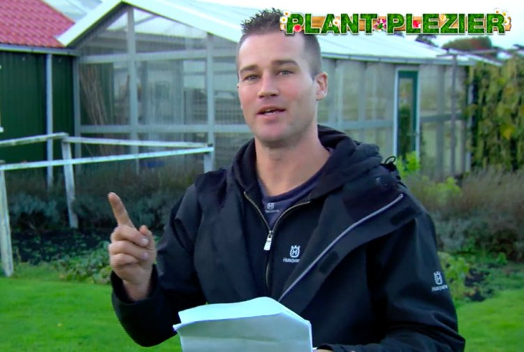 Appelbomen vraag van Fien - PlantPlezier.nl