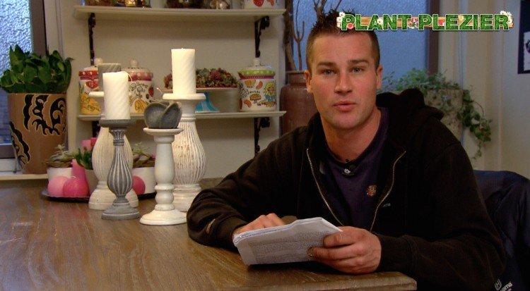 Vraag over armoedig gras - PlantPlezier.nl