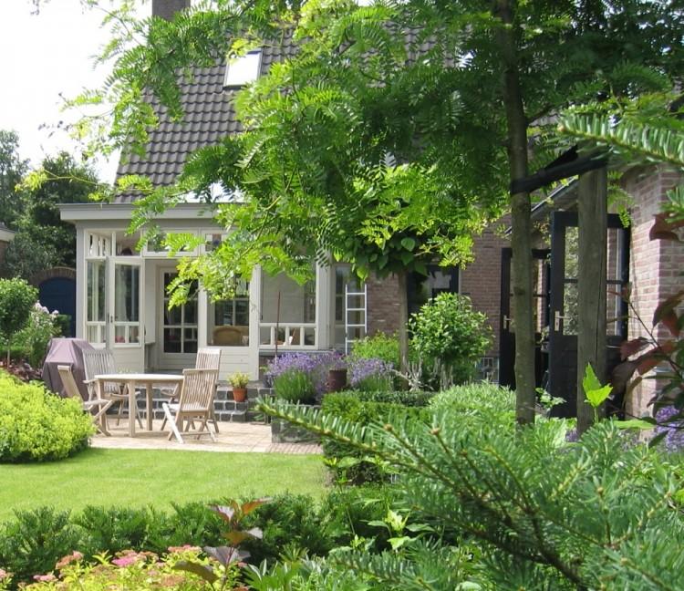 De Vakman/vrouw - PlantPlezier.nl