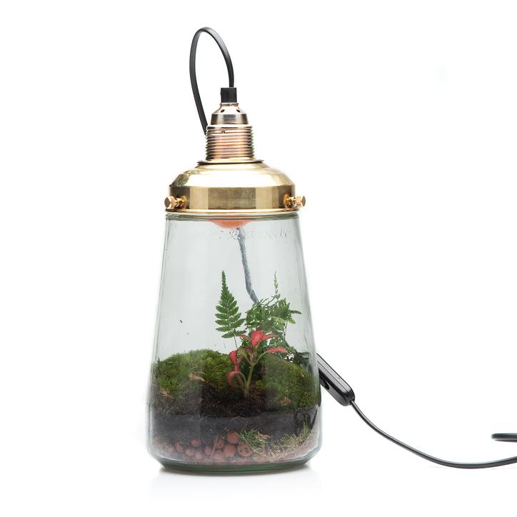Pickles-lamp-jonael-van-der-sloot