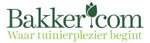 Bakker logo nieuw
