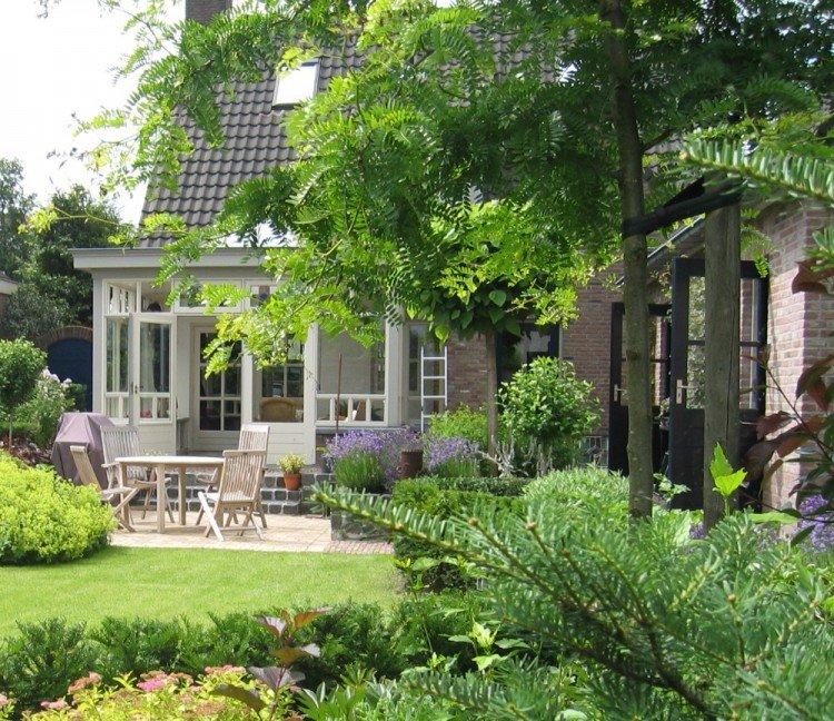 erica tuincentrum maastricht