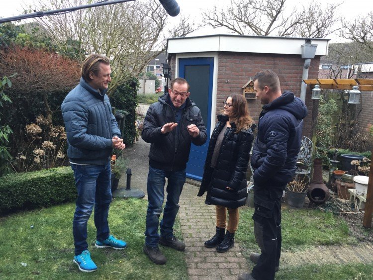Plantenlijst 11 februari - PlantPlezier.nl