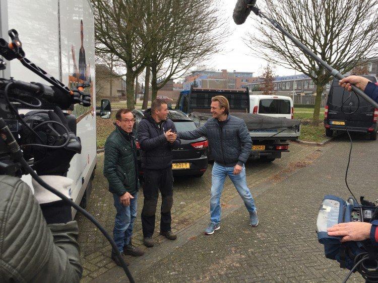 Plantenlijst 4 maart - PlantPlezier.nl