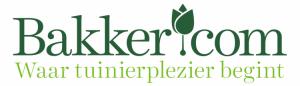 Bakker logo nieuw