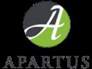 apartus_logo7