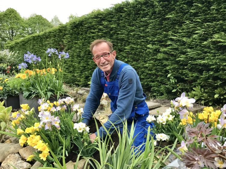 Plantenlijst 17 juni - PlantPlezier.nl