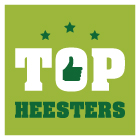 topheesters-logo