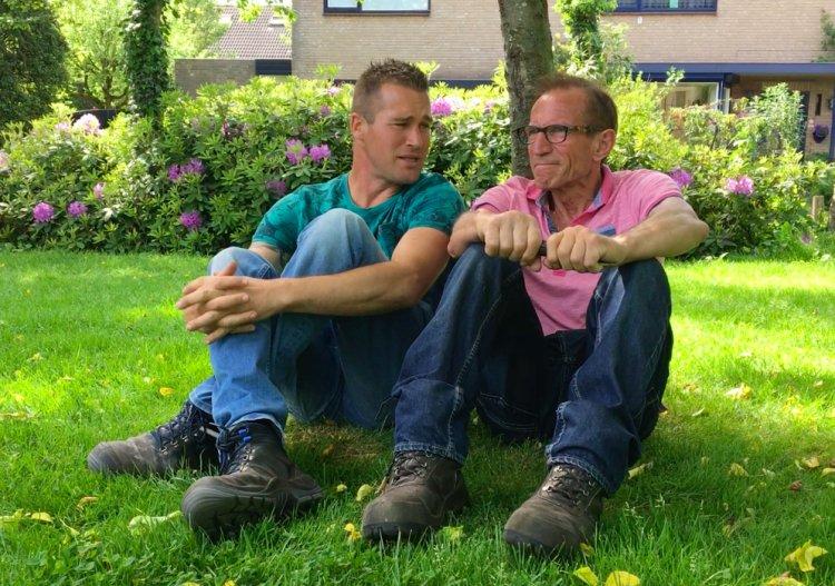 Plantenlijst 2 september - PlantPlezier.nl