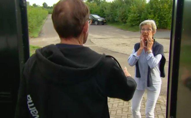 Plantenlijst 8 juli - PlantPlezier.nl